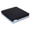 Medline Gel Foam Pressure Redistribution Cushion MEDMSCPRC31816