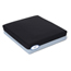 Medline Gel Foam Pressure Redistribution Cushion MEDMSCPRC32018