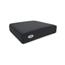 Medline Cushion, Wheelchair, Medline, Visco, 20x18 MEDMSCVC2018