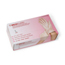 Medline MediGuard Vinyl Synthetic Exam Gloves MEDMSV513H
