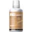 Medline Supplement, Prosource, No Carb, Liq, 32-Oz MEDNNI11525