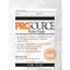 Medline Supplement, Prosource, Packets, 6G Protein MEDNNI1169