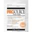 Medline Supplement, Prosource, Packets, 6G Protein MEDNNI1169