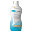 Medline Supplement, Prosource, Liquid, 32 Oz MEDNNI1432