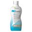 Medline Supplement, Prosource, Liquid, 32 Oz MEDNNI1432