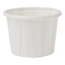 Medline Cup, Paper, Souffle, .50 Oz MEDNON024214