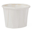 Medline Disposable Paper Souffle Cups .75 oz. MEDNON024215H