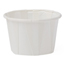 Medline Disposable Paper Souffle Cups MEDNON024220