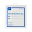 Medline Rigid Handle Plastic Bags MEDNON026320