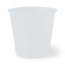 Medline Disposable Cold Plastic Drinking Cups MEDNON030035