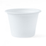 Medline Plastic Souffle Cup MEDNON034215