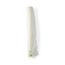 Medline Cup, Paper, 5 Oz, Cold, Jazz Print, Waxed MEDNON05005Z
