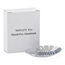 Medline Shield, Eye, Fox Aluminum MEDNON1276