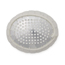 Medline Shield, Eye, with Cloth MEDNON1276CLOTH
