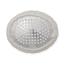 Medline Shield, Eye, with Cloth MEDNON1276CLOTH