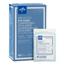 Medline Pad, Eye, 1.625 x 2.625, Latex-Free, Sterile, 1 Pk MEDNON21600Z