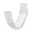 Medline Pad, Maternity, 11 in, with Tails, Non-Sterile MEDNON241280