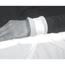 Medline Holder, Limb, Disposable, Foam, Breathable, 24 Pair per Cs MEDNON243074