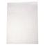 Medline Paper, Scale, Crepe, Infant, 20x30