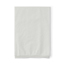 Medline Disposable Tissue/Poly Pillowcases MEDNON24345