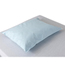 Medline Disposable Tissue/Poly Pillowcases MEDNON24346