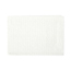 Medline 2-Ply Tissue/Poly Professional Towels-White-Not Applicable MEDNON24356W