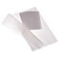 Medline 2-Ply Tissue / Poly Professional Towels MEDNON24361