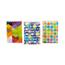 Medline Facial Tissue Pocket Packs MEDNON245273