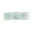 Medline Medtoons Adhesive Bandages MEDNON256130Z