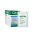 Medline Sterile Non-Adherent Pad MEDNON25700
