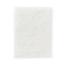 Medline Sterile Non-Adherent Pad MEDNON25720