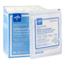 Medline Sterile Bulkee Super Fluff Sponge MEDNON25852Z