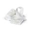 Medline Sterile Bulkee Fluff Sponge MEDNON25854