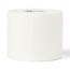 Medline Curad Ortho-Porous Sports Adhesive Tape MEDNON260302Z