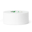 Curad Waterproof Adhesive Tape MEDNON260501Z
