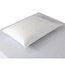 Medline Disposable Multi-Layer Pillowcases MEDNON32300