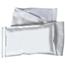 Medline Wrap, Ice, Reusable, Elastc Wrap, 6x8.5