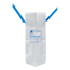 Medline Ice Bag, Bilateral, Clamp Closure, 24Cs MEDNON4430