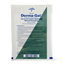 Medline Hydrogel Sheet Dressing, Derma-Gel, 4x4 MEDNON8000H