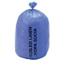 Medline Liner, Blue, 40 x48