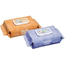 Nice Pak Nice'n Clean Unscented Baby Wipes by PDI, 80Pk, 12Cs MEDNPKM233XT