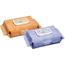 Nice Pak Nice'n Clean Unscented Baby Wipes by PDI, 80Pk, 12Cs MEDNPKM233XT
