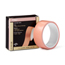 Omega Medical Products Pinc Zinc Oxide Adhesive Tape 1