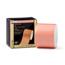 Omega Medical Products Pinc Zinc Oxide Adhesive Tape 2
