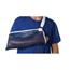 Medline Universal Arm Sling MEDORT11010