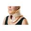 Medline Tracheotomy Philadelphia Cervical Collars MEDORT12500M