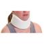 Medline Serpentine Style Firm Cervical Collar MEDORT13200M