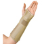 Medline Vinyl Wrist and Forearm Splints MEDORT18100LS