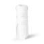 Medline Foam Stirrup Ankle Splints MEDORT27100