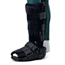 Medline Standard Short Leg Walkers MEDORT28100L